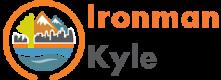 Ironman Kyle